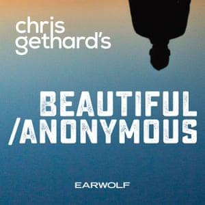 Beautiful Anonymous Podcast poster logo image