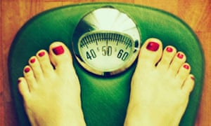 Calorie burn weight loss ratio