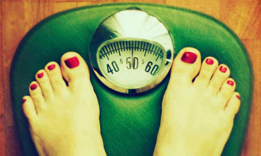 The findings, if replicated in people, could help develop more evidence-based methods for weight loss.