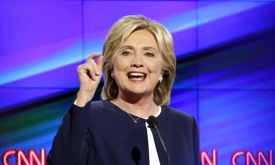 Hillary Clinton is preparing to testify about the Benghazi attacks before members of Congress on Thursday.