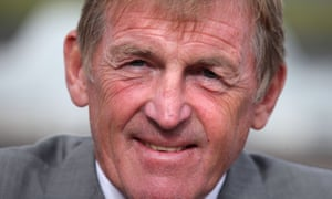 Sir Kenny Dalglish has been released from hospital following his coronavirus diagnosis