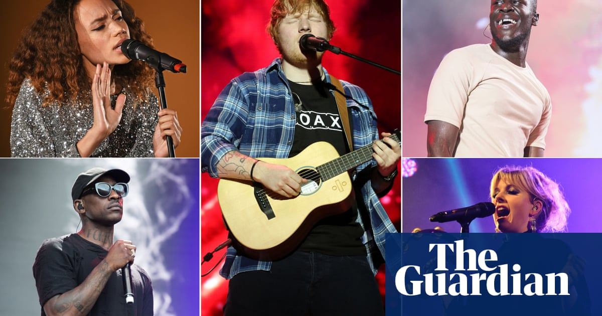 We've got more money swirling around': how streaming saved