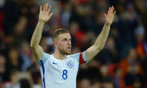 FA set to announce most lucrative kit deal in England's history