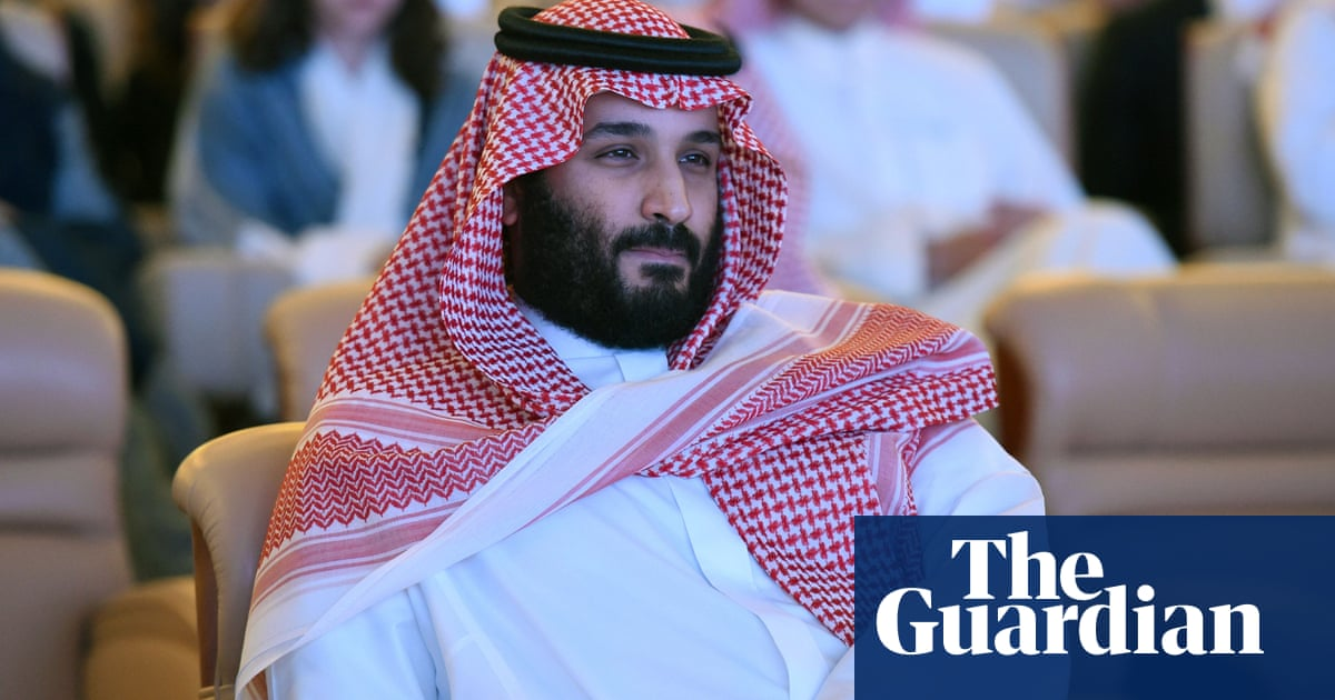 Saudi summit in crisis as Khashoggi case prompts mass withdrawals