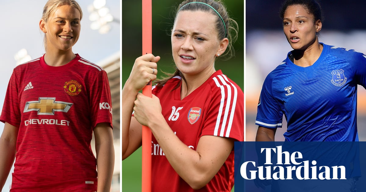 Women's Super League: talking points from the weekend's action