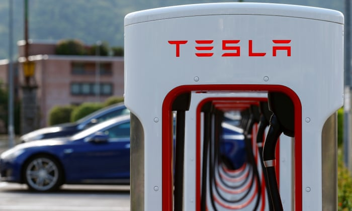 Electric dreams? What you need to know about Tesla's Model 3 | Money