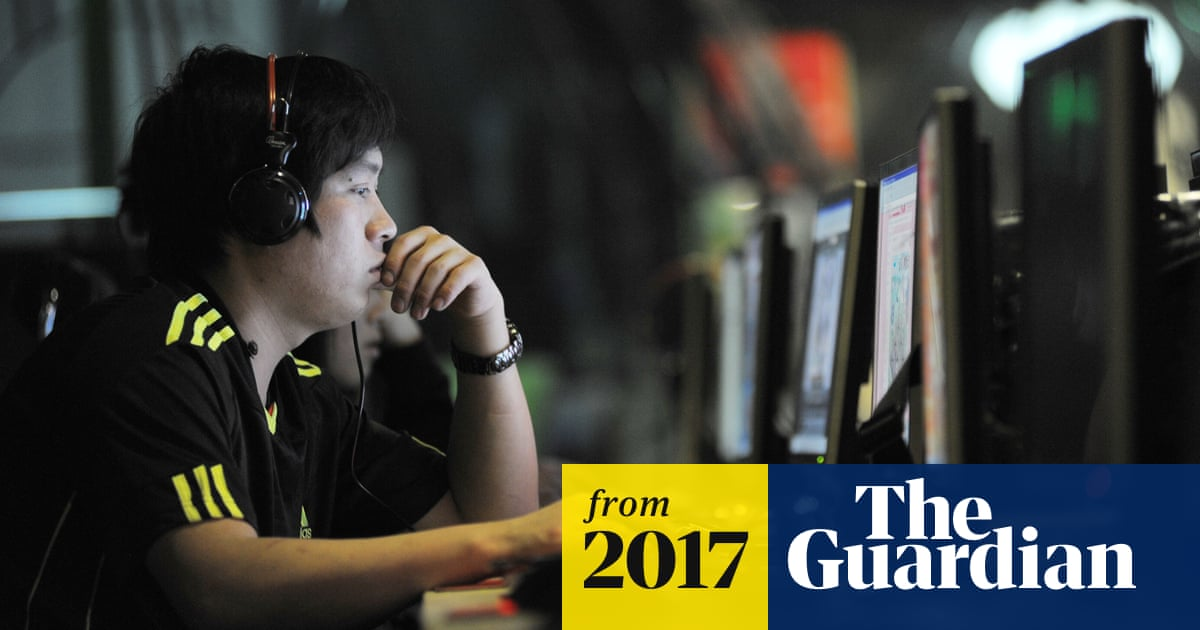 list of banned websites in australia 2018
