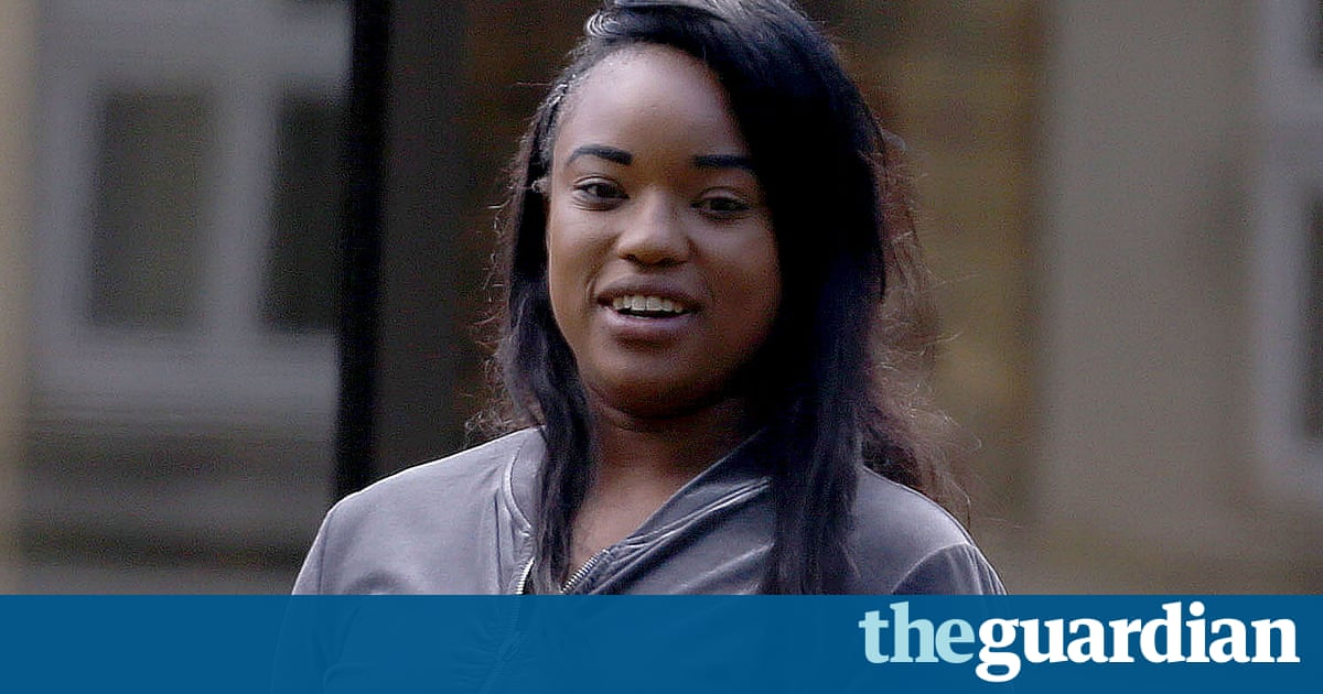 Driver who lashed out at Jeremy Vine has conviction appeal dismissed