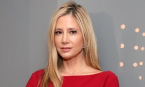 Mira Sorvino Casting Director Gagged Me With A Condom At 16
