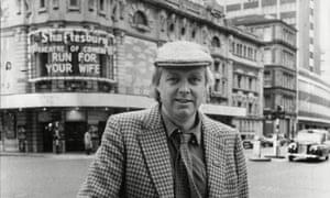 Tim Rice 1983 Blondel