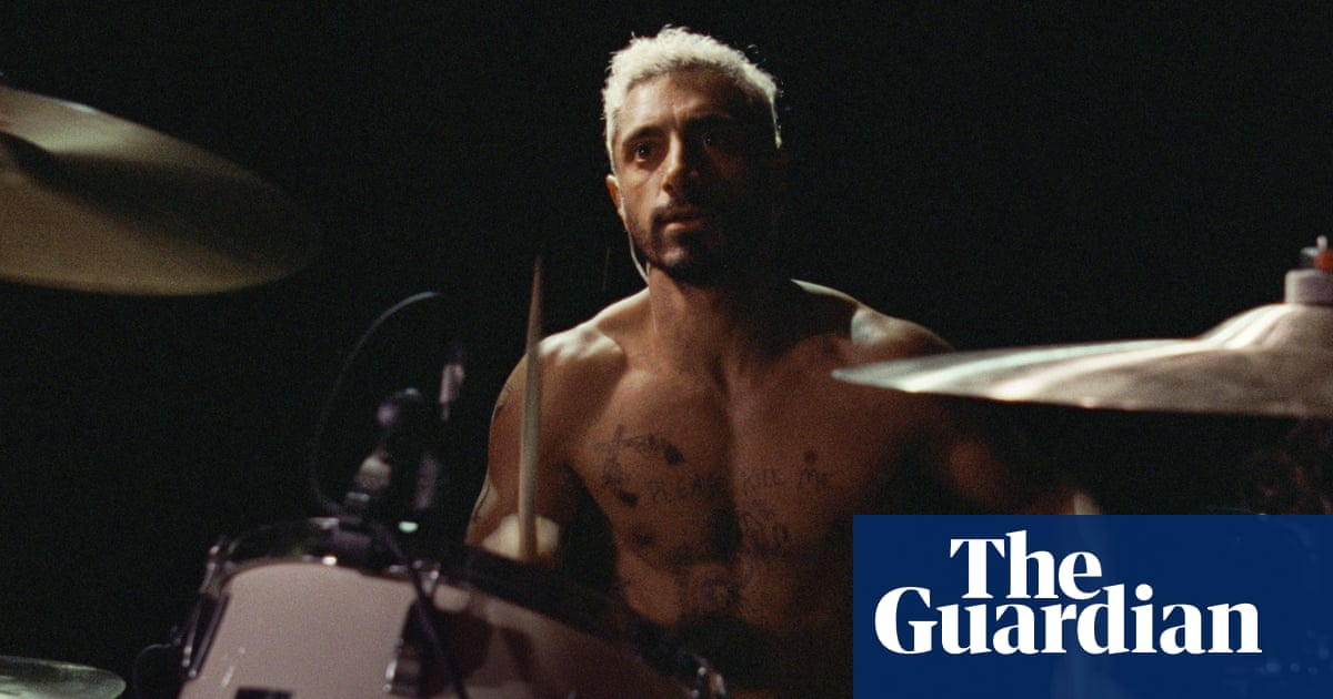'Like losing a hand': musicians on the crisis in hearing loss