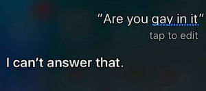 i can't answer that