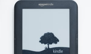Underpaid and exhausted: the human cost of your Kindle