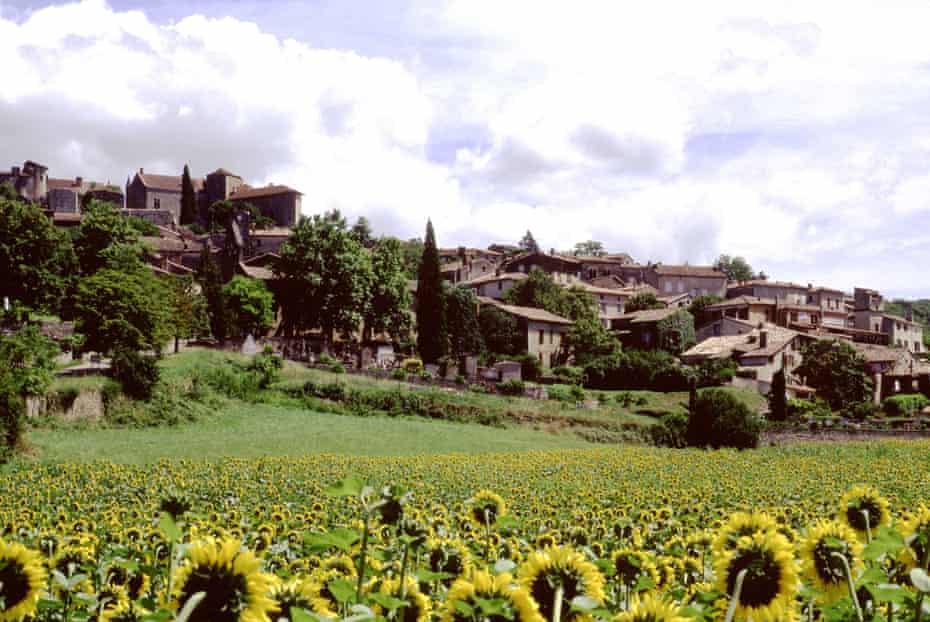 Dating femeie din Tarn et Garonne)