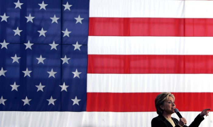 Helping your country do better': what patriotism means in