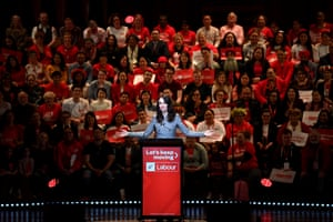 *** BESTPIX *** Labour Party 2020 Election Campaign LaunchAUCKLAND, NEW ZEALAND - AUGUST 08: New Zealand Prime Minister Jacinda Ardern speaks at the Labour Party 2020 election campaign launch on August 08, 2020 in Auckland, New Zealand. The 2020 New Zealand general election will be held on 19 September 2020. (Photo by Hannah Peters/Getty Images) *** BESTPIX ***