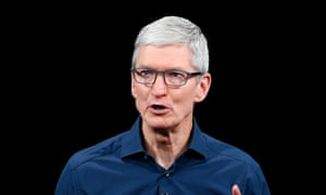 Apple launches iPhone XS, XS Max and XR – as it happened | Technology