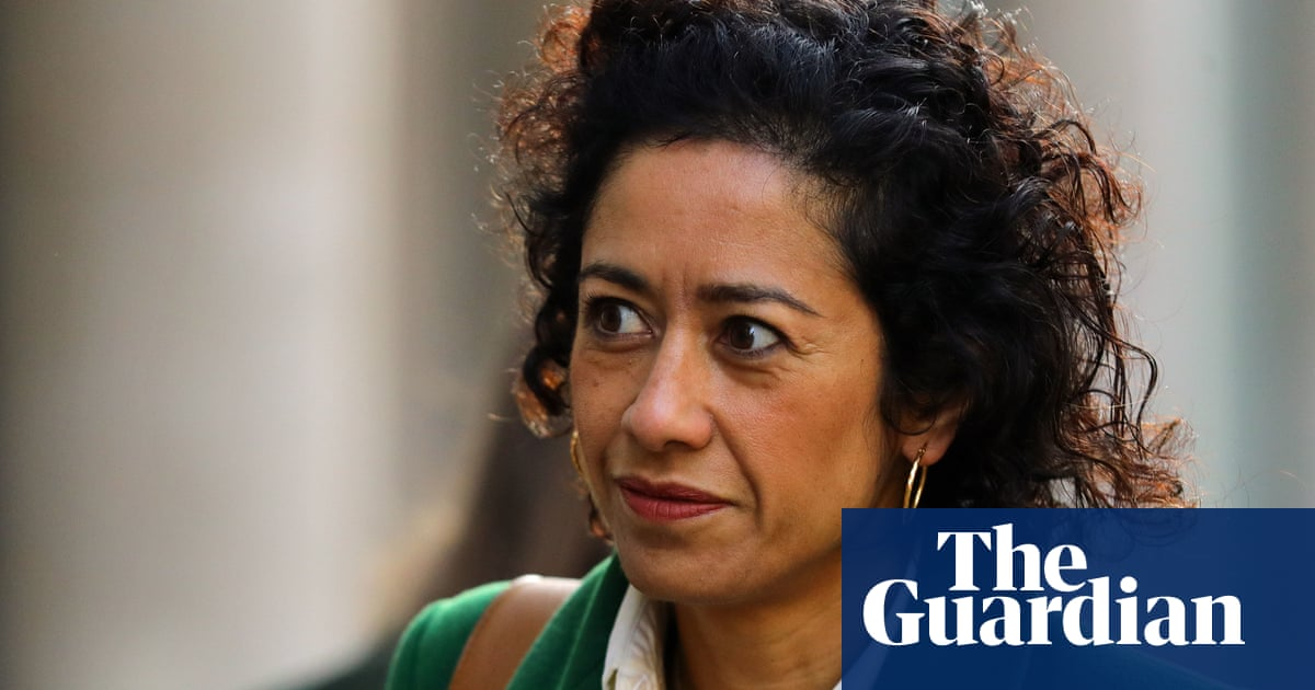 BBC deliberately failed to call key witnesses in Samira Ahmed dispute