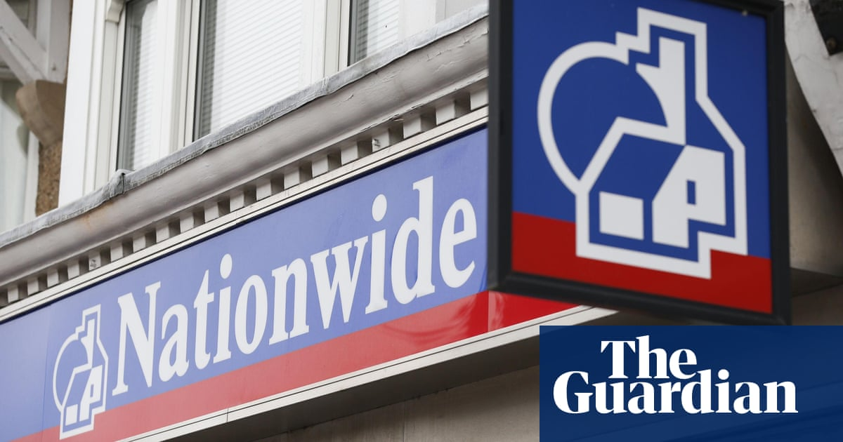Nationwide cuts interest rates on cash Isa   Money   The ...
