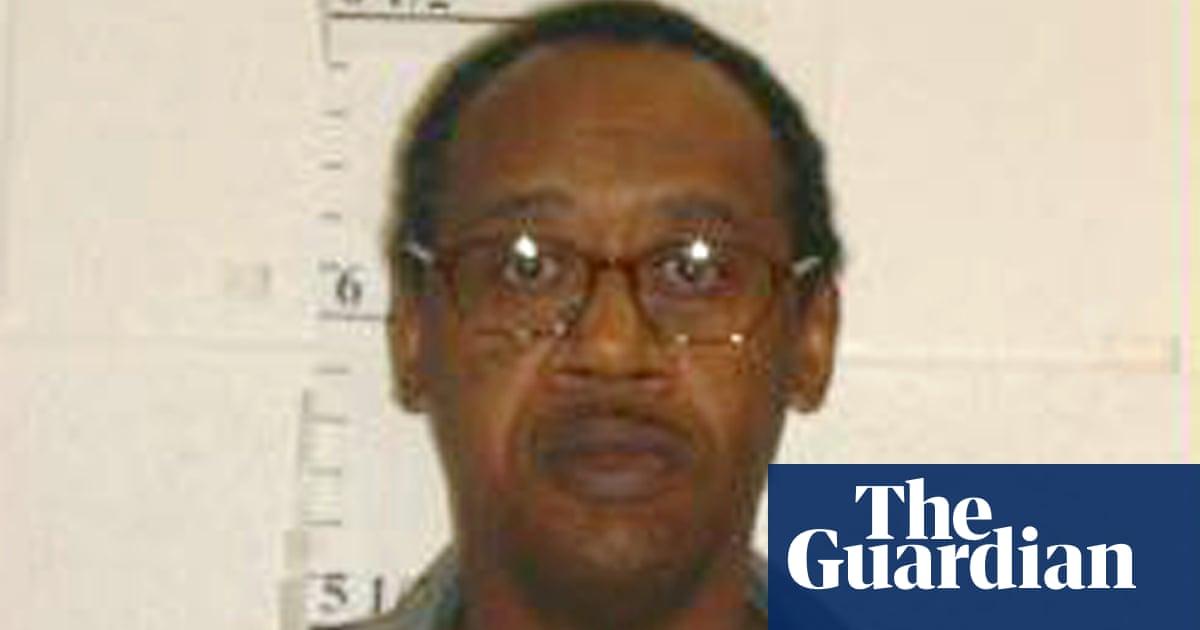 Pleas for clemency grow ahead of Ernest Lee Johnson's execution