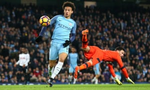 Sky will offer its first full TV service without a dish as it reports falling profits due to Premier League rights costs.