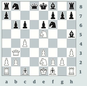 Chess problem 3492