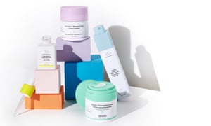 Is clean beauty a skincare revolution – or a pointless indulgence? | Fashion