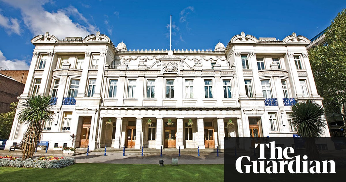 English In Italian: University Guide 2019: Queen Mary University Of London