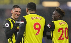 José Holebas (left): 'The manager is a really normal guy and I think that was missing.'