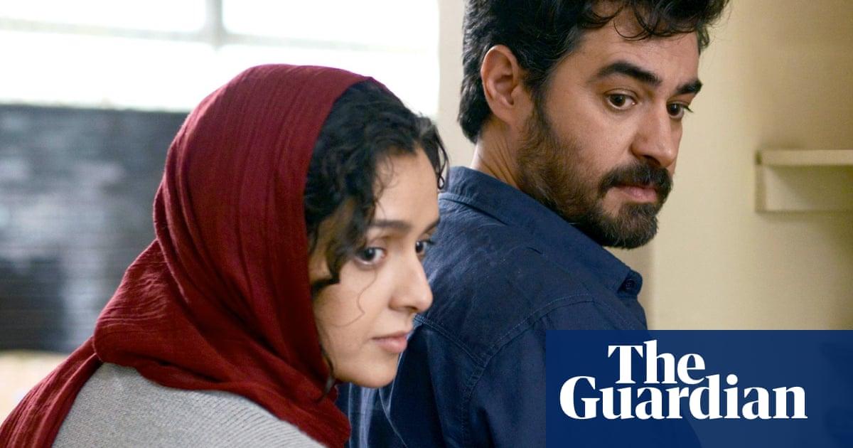 The Salesman: Arthur Miller's American classic reframed in Iran