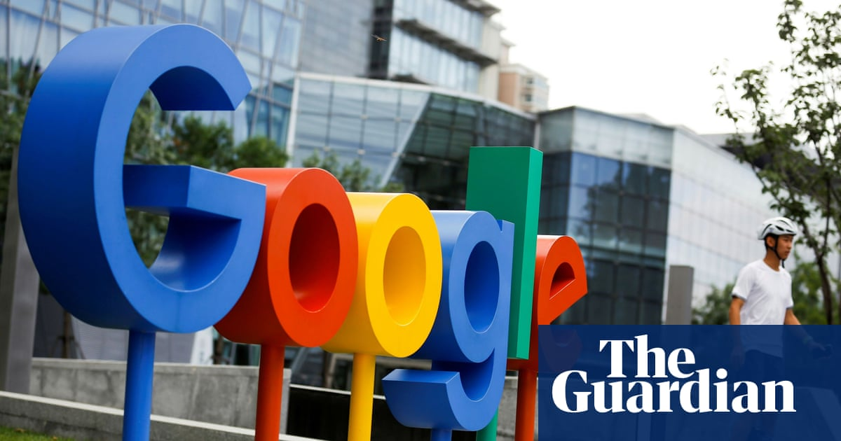 Google launches News Showcase in Australia in sign of compromise over media code