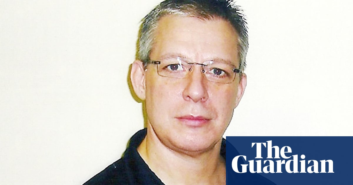 Jeremy Bamber lawyers hopeful for release as fresh legal challenge launched