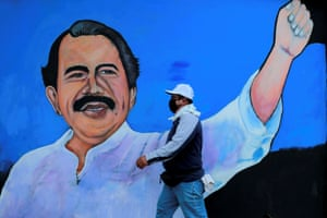 ¡Populista! review: Chávez, Castro and Latin America's 'pink wave' leaders