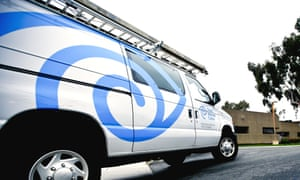 Cable Internet Providers >> Major Internet Providers Slowing Traffic Speeds For