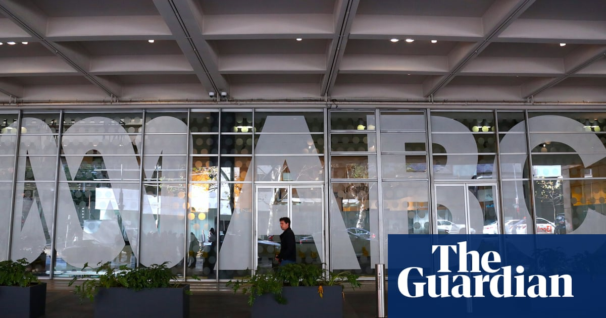 ABC says it cannot fill void created by closure of suburban and regional newspapers