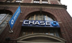 Chase Auto Finance Payoff >> Chase Bank Cancels All Credit Card Debt For Canadian
