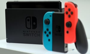 The Best Indie Games On Nintendo Switch Games The Guardian