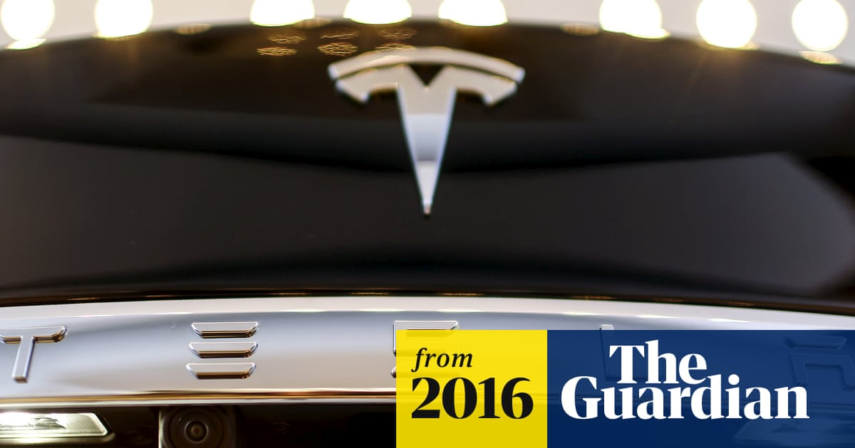 Tesla Autopilot not to blame for bus accident in Germany