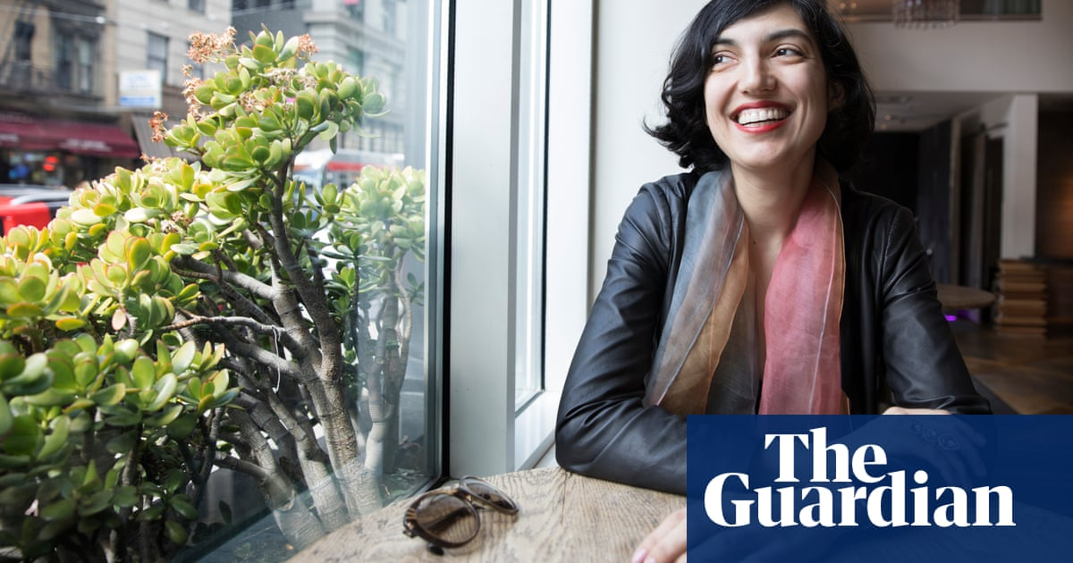 Elif Batuman interview: 'I thought racism and sexism were over  I