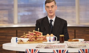 Could Rees-Mogg unite the party from the right?