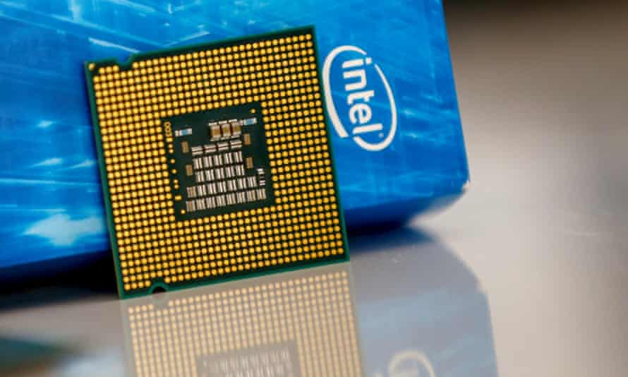 Intel still rules the roost in most instances, but AMD's latest chips can offer better value.