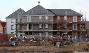 Some 2m council homes have already been sold off under the right to buy, and most have not been replaced