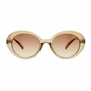Clear frames, £15.99, mango.com