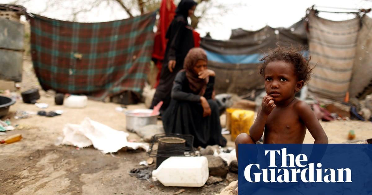 Yemen: ceasefire agreed for port city of Hodeidah