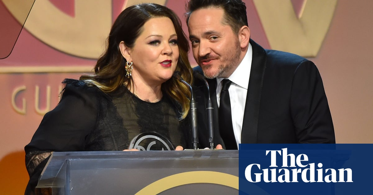 God's Favorite Idiot: Netflix pulls out early from Melissa McCarthy's Australian production