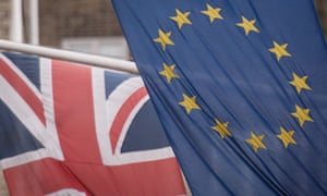 About 20 people are fighting extradition on the grounds that the UK is leaving the EU.