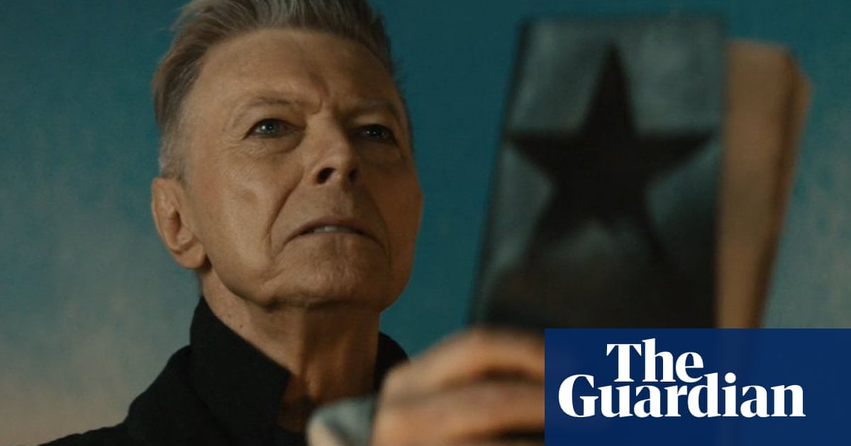 David Bowie: What have we learned since his death? | Music | The