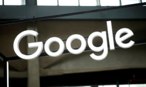 'We've allowed Google to keep information on all our locations, every search we've done, every news article we've read.'