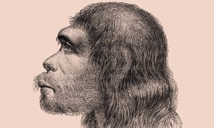 The Earth was once home to a surprising diversity of humans, some of whom crossed paths with our own ancestors.