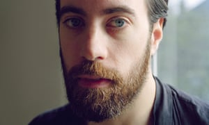 Ned Beauman: 'Since I was about 16, I've had a novel in progress continuously'
